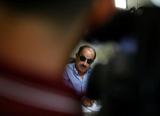 Olhar Futuro: quadro de incerteza marca disputa política em Itabuna   Raul Spinassé   Ag. A TARDE