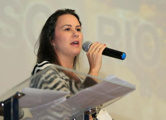 Juliana, execração por acusações infundadas e o prejuízo que fica | Alessandra Lori | Ag. A TARDE