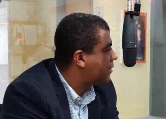 Concorrência entre hotéis e aplicativos é desequilibrada, diz presidente da ABIH | Ag. A TARDE