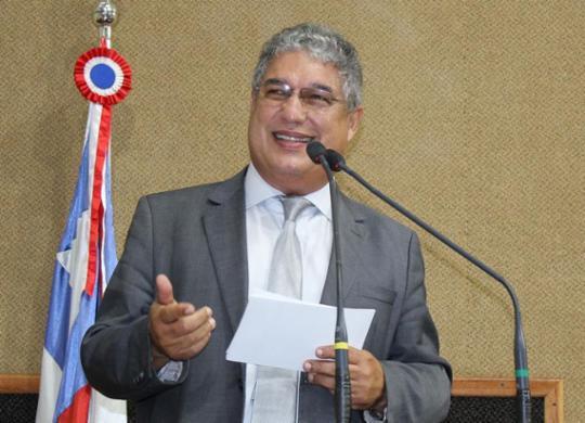 Rosemberg quer Bellintani no PT e Vavá pede que o PSB dê prazo | Ascom Alba | Divulgação