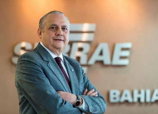 Ameaça de corte preocupa Sebrae-BA | João Alvarez/ASN