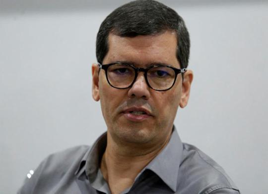 Salvador deve receber 13,6 milhões de turistas durante o verão, diz secretário | Adilton Venegeroles | Ag. A TARDE
