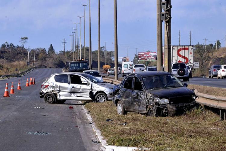 Conselho também aprovou estudo para fim de monopólio do seguro | Foto: Renato Araujo | Agencia Brasil - Foto: Renato Araujo | Agencia Brasil