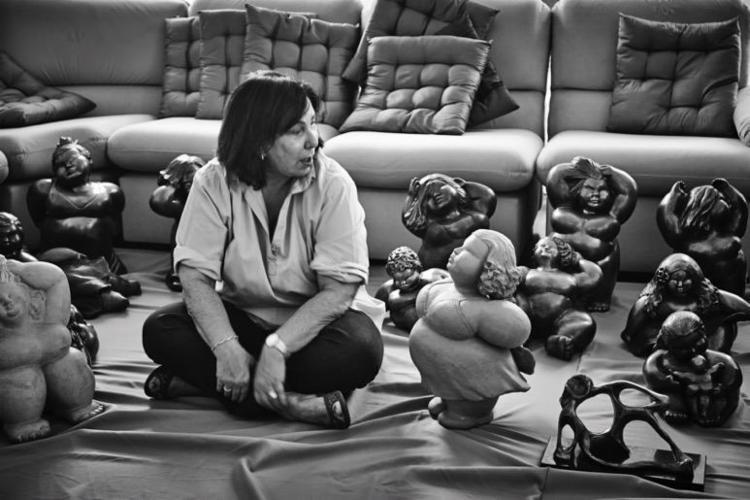 'Fartura e Abundância' estreia em 18 de dezembro | Foto: Divulgação - Foto: Divulgação