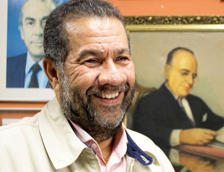 Carlos Lupi é presidente do Partido Democrático Trabalhista (PDT)   Foto: Divulgação - Foto: Divulgação
