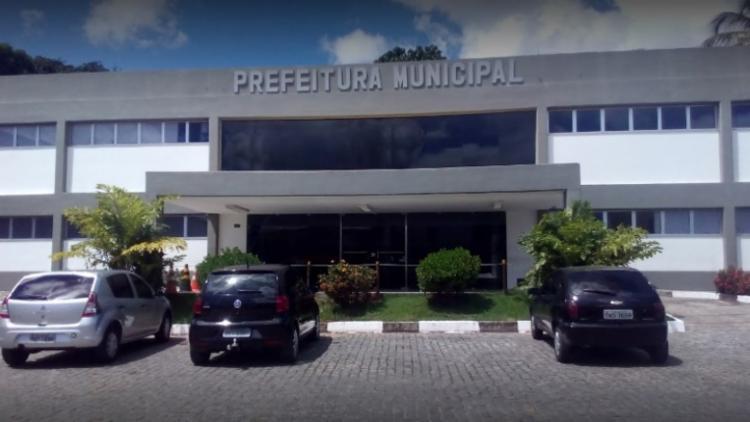 A prova do concurso promovido pela prefeitura municipal será neste domingo (15). - Foto: Divulgação