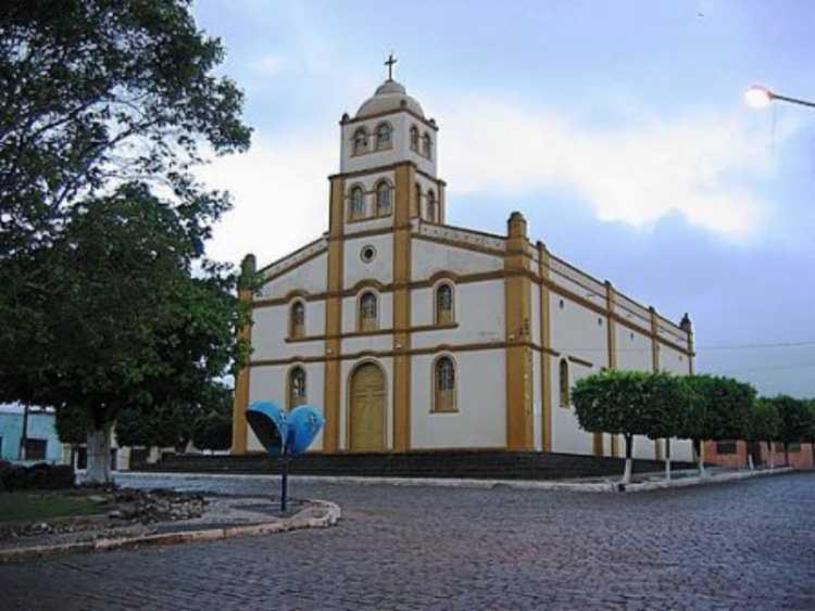 Prefeitura extrapolou limites de gasto com pessoal   Foto: Divulgação   TCM - Foto: Divulgação   TCM