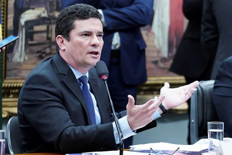 A data de saída da prisão não foi divulgada | Pablo Valadares | Câmara dos Deputados - Foto: Pablo Valadares | Câmara dos Deputados