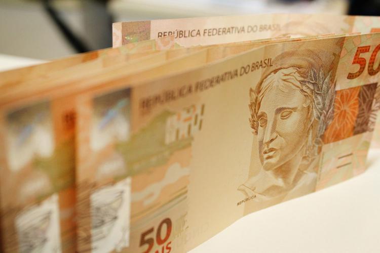 Novo valor entra em vigor a partir de 1º de janeiro | Foto: Divulgação | USP Imagens - Foto: Divulgação | USP Imagens.