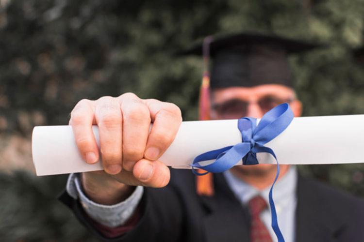 Novo formato deve estar disponível para 8,3 milhões de estudantes brasileiros que estão em fase de graduação | Foto: Divulgação | Freepik - Foto: Divulgação | Freepik