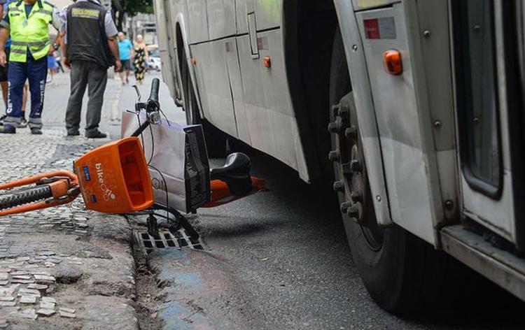Novo valor passaria a vigorar a partir de 1º de janeiro | Foto: Tomaz Silva | Agência Brasil - Foto: Tomaz Silva | Agência Brasil