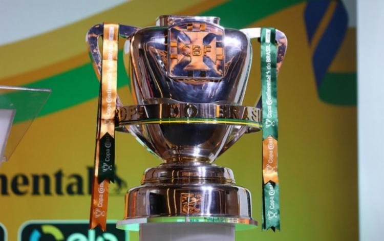 Competição será disputada a partir de fevereiro | Lucas Figueiredo | CBF - Foto: Lucas Figueiredo | CBF