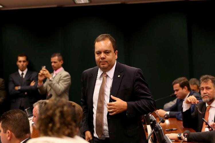 Centrão se movimenta para manter comando da Casa | Foto: Wilson Dias | Agência Brasil - Foto: Wilson Dias | Agência Brasil