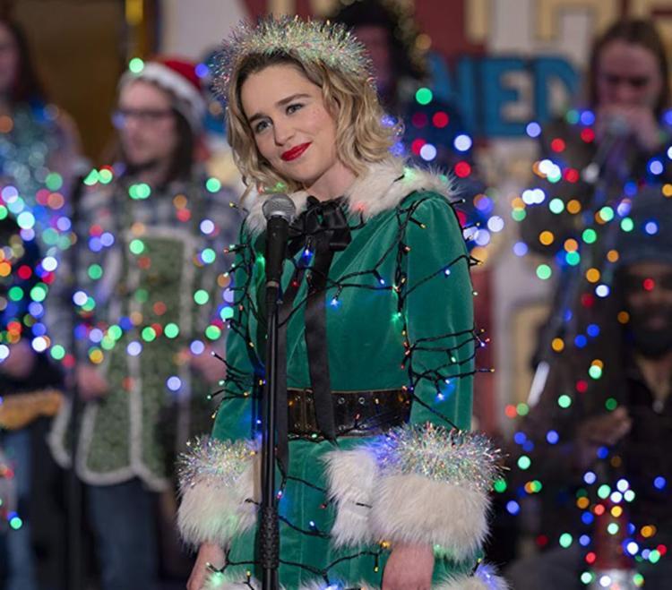 Comédia de Natal fez R$ 2,4 milhões entre os dias 28 de novembro e 1º de dezembro | Foto: Divulgação - Foto: Divulgação