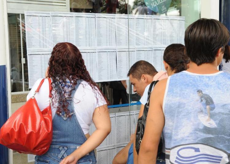 Solicitação deve ser feita até janeiro de 2020 | Foto: Wilson Dias | Agência Brasil - Foto: Wilson Dias | Agência Brasil