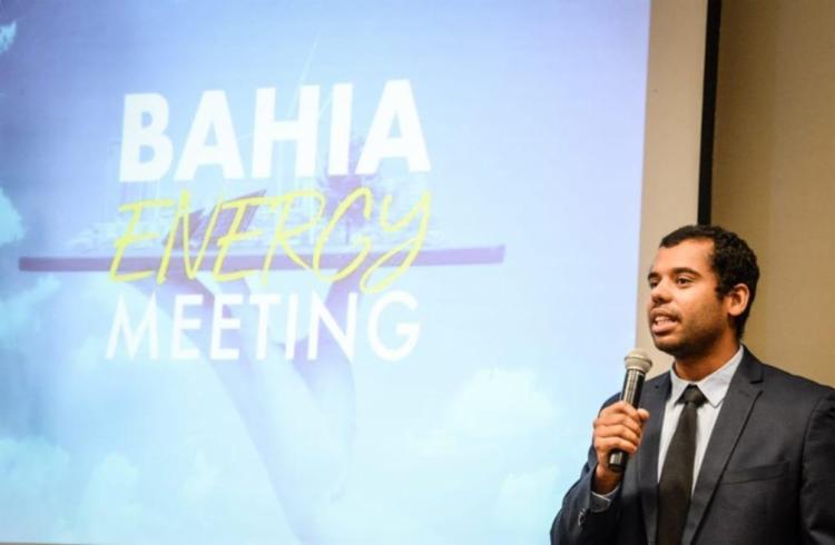 Evento promete movimentar setor de energia renovável do Nordeste   Foto: Divulgação - Foto: Divulgação