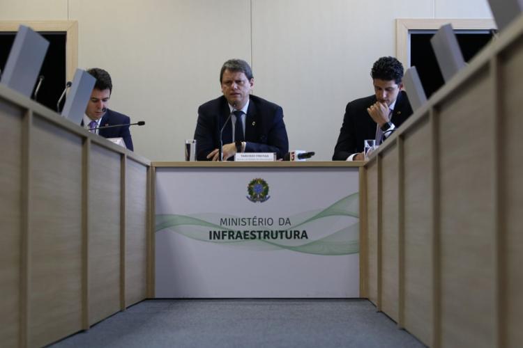 | Foto: Fabio Rodrigues Pozzebom | Agência Brasil - Foto: Fabio Rodrigues Pozzebom | Agência Brasil