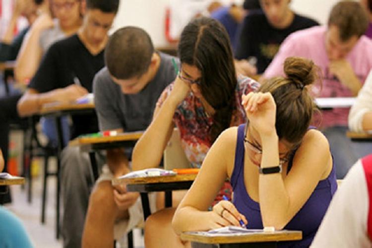 IGC é um indicador de qualidade do ensino superior brasileiro   Foto: Reprodução   O Imparcial - Foto: Reprodução   O Imparcial