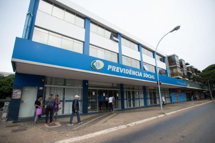 Segundo o órgão, 497 mil segurados estão aptos a receber os valores | Foto: Marcelo Camargo | Agência Brasil - Foto: Marcelo Camargo | Agência Brasil