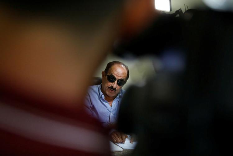 Indefinição sobre participação de Fernando Gomes no pleito gera especulações entre adversários e aliados | Foto: Raul Spinassé | Ag. A TARDE - Foto: Raul Spinassé | Ag. A TARDE