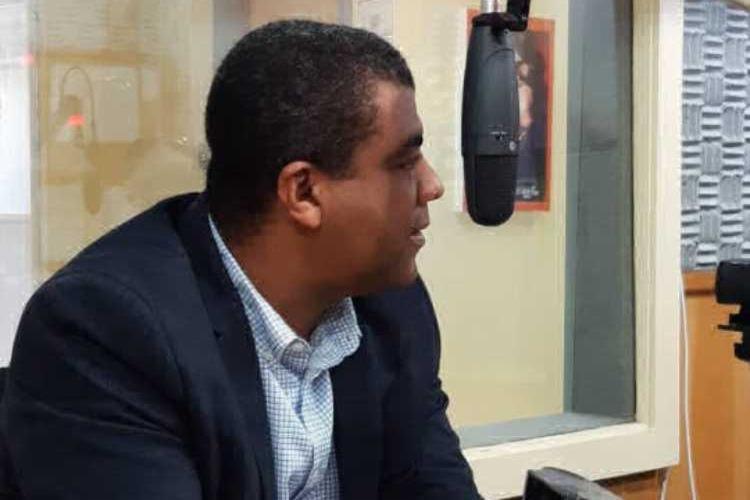 Luciano Lopes assume a presidência da ABIH-BA no próximo biênio | Ag. A TARDE - Foto: Ag. A TARDE