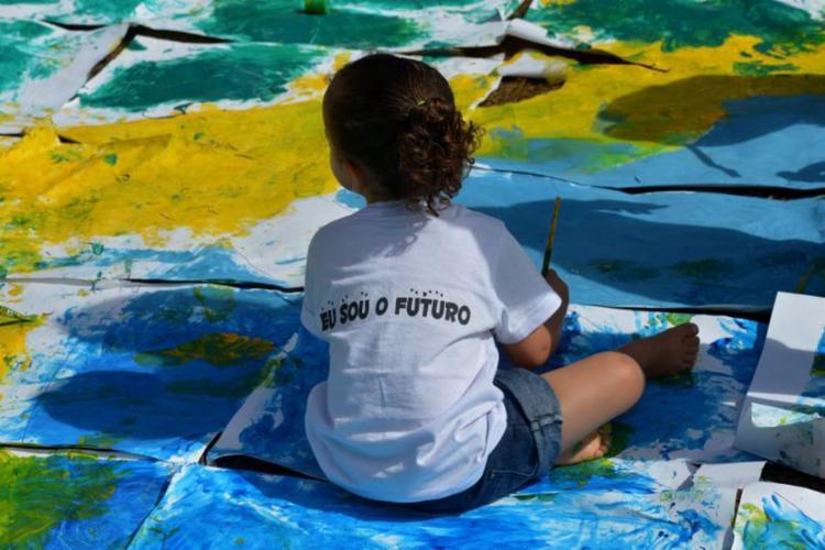 Essa pesquisa será iniciada no primeiro semestre de 2021 | Foto: Wilson Dias | Agência Brasil - Foto: Wilson Dias | Agência Brasil