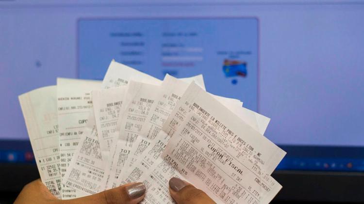 Resultado do sorteio será publicado no site da campanha e nas redes sociais da Sefaz | Foto: GOVSP | Divulgação - Foto: GOVSP | Divulgação