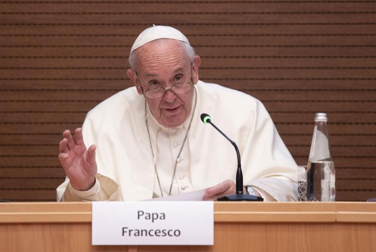 Medida facilita compartilhamento de informações com autoridades | Foto: Tiziana Fabi | AFP - Foto: Tiziana Fabi | AFP