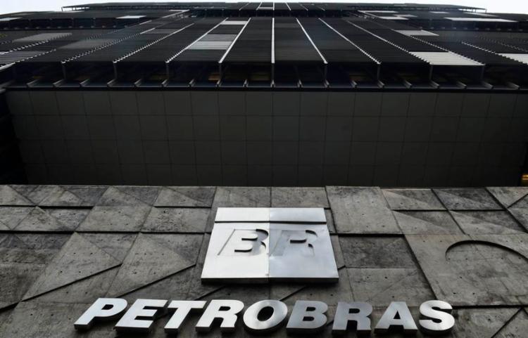 Estatal informou que a divulgação está de acordo com as diretrizes para desinvestimentos da Petrobras | Foto: Fernando Frazão | Agência Brasil - Foto: Fernando Frazão | Agência Brasil