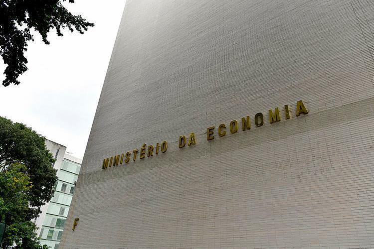 Ministério da Economia informou que analisou cerca de 500 mil | Foto: Geraldo Magela | Agência Senado - Foto: Geraldo Magela | Agência Senado