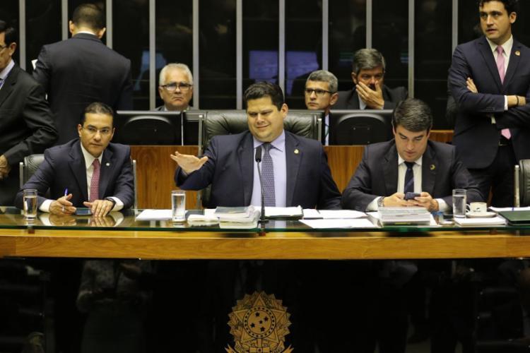 A propaganda partidária na TV e no rádio foi extinta em 2017 | Foto: Fabio Rodrigues Pozzebom | Agência Brasil - Foto: Fabio Rodrigues Pozzebom | Agência Brasil