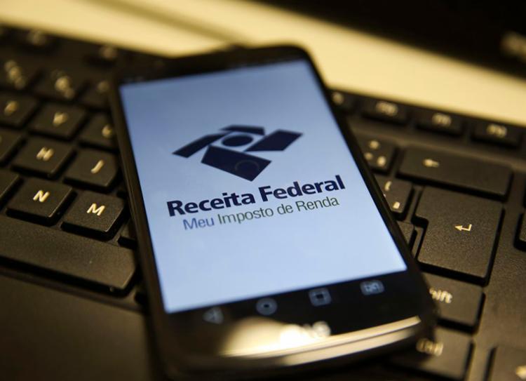 Lote de restituição contempla também residuais dos exercícios de 2008 a 2018   Foto: Marcello Casal Jr   Agência Brasil - Foto: Marcello Casal Jr   Agência Brasil
