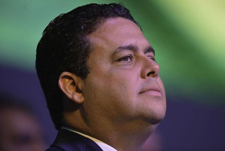 Procurador pede o afastamento de Santa Cruz do cargo | Foto: Fabio Rodrigues Pozzebom/Agência Brasil - Foto: Fabio Rodrigues Pozzebom | Agência Brasil