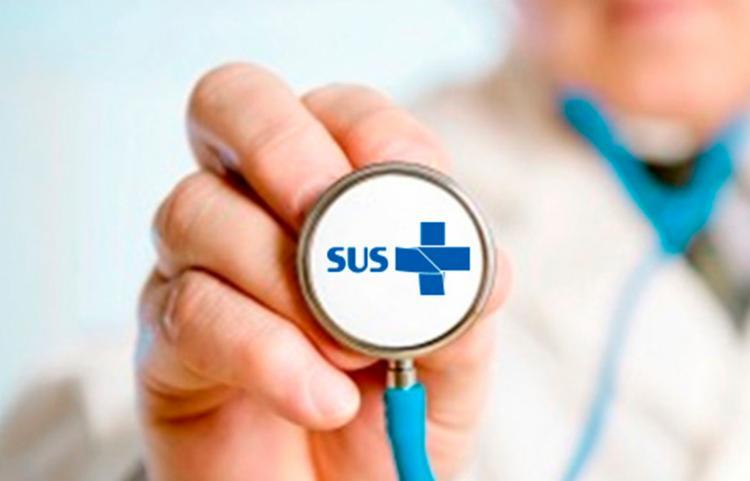 Documento foi elaborado pela Comissão Nacional de Incorporação de Tecnologia do Sistema Único de Saúde (Conitec) | Foto: Divulgação | Ministério da Saúde - Foto: Divulgação | Ministério da Saúde