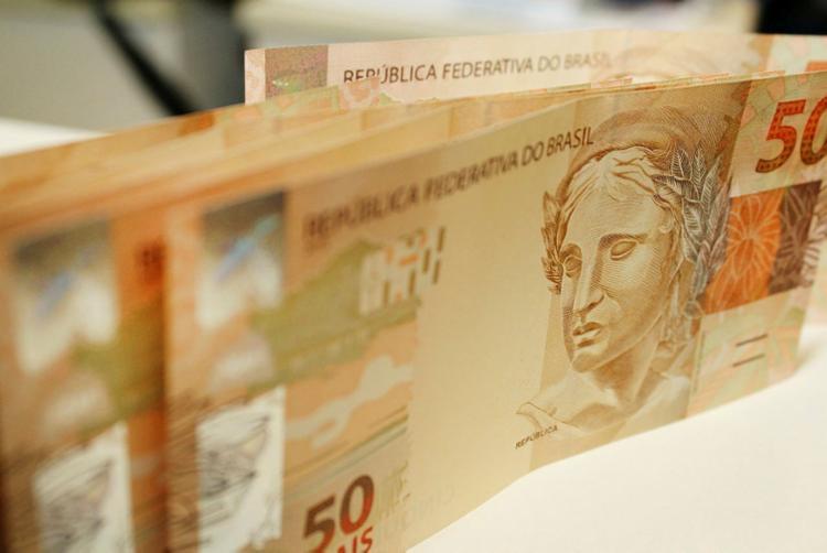 Empresas têm até 30 dias após notificação para quitarem dívidas | Foto: Agência Brasil - Foto: Agência Brasil