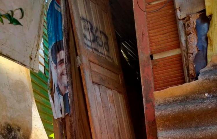 Crime ocorreu no último dia 13 no bairro de Santo Inácio - Foto: Nicolas Melo | Ag. A TARDE