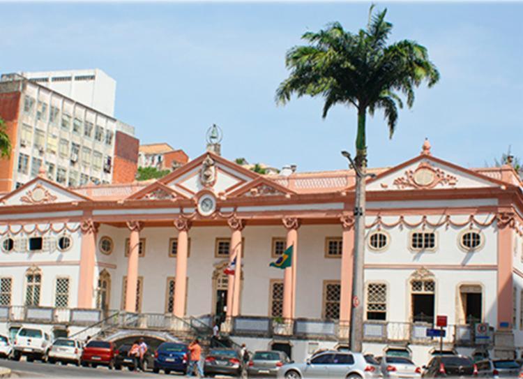 Encontro ocorre nesta segunda-feira, 9, na Associação Comercial da Bahia | Foto: Divulgação - Foto: Divulgação