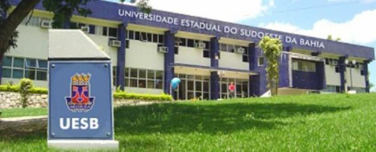 Universidade irá oferecer 1.186 vagas para seus cursos de graduação | Foto: Divulgação - Foto: Divulgação