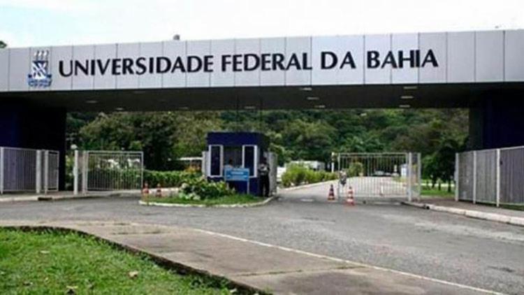 Concurso para professor oferece 34 vagas para nível superior | Foto: Divulgação - Foto: Divulgação