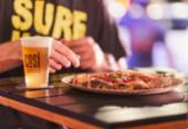 Così Pizzaria promove 'Iemanjá na Così' com open bar e open food   Foto: