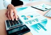 Cultura dos investimentos cresce e poupança passa a deixar de ser um bom negócio | Foto: Divulgação | Freepik
