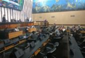 AL-BA: um quinto dos deputados estaduais quer ir à disputa por prefeituras | Foto: Raul Aguilar | Ag. A TARDE