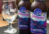 Mais 11 lotes de cerveja Backer estão contaminados, informa ministério | Foto: Divulgação