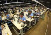 Bahia pode gerar 44,7 mil empregos até 2022 | Foto: Manu Dias | GOVBA