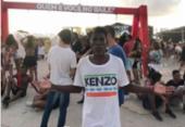 Produtora se posiciona após caso de racismo no Baile da Santinha | Foto: Reprodução | Instagram