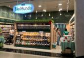 Bio Mundo inaugura loja no Salvador Shopping com coquetel para imprensa e convidados | Foto: