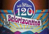 Polícia Civil confirma segunda morte associada ao consumo de cerveja | Foto: Divulgação | Backer cervejaria