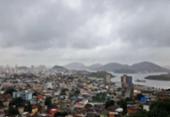 Chuvas no Espírito Santo deixam cinco pessoas mortas | Foto: Divulgação | Clima Tempo