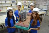 Rede estadual oferece 12 mil vagas em cursos técnicos nesta segunda | Foto: Claudionor Jr | Divulgacao