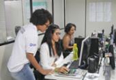 Mais de 12 mil vagas em cursos técnicos são oferecidos na capital e no interior | Foto: Divulgação
